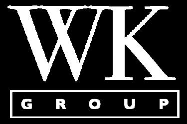 WKShops